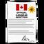 Ic item canadian adoption.png