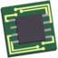 Ic item microchip.png