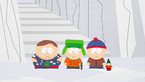 South.Park.S06E17.Red.Sleigh.Down.1080p.WEB-DL.AVC-jhonny2.mkv 000620.839