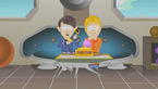 South.Park.S10E13.Go.God.Go.XII.1080p.WEB-DL.AAC2.0.H.264-CtrlHD.mkv 000953.849