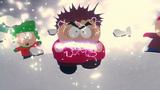 South Park - Bigger, Longer & Uncut-24 38290