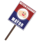 Tex itemicon mitch conner for mayer sign.png