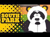 This is Where Rejected Mascots Go - SOUTH PARK