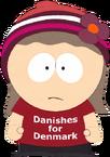 Heidi-danishes-for-denmark-shirt