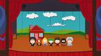 South.Park.S04E14.Helen.Keller.the.Musical.1080p.WEB-DL.H.264.AAC2.0-BTN.mkv 000628.262
