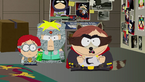 South.Park.S13E02.The.Coon.PROPER.1080p.BluRay.x264-FLHD.mkv 001621.570
