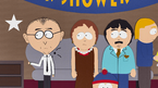 South.Park.S03E08.Two.Guys.Naked.in.a.Hot.Tub.1080p.WEB-DL.AAC2.0.H.264-CtrlHD.mkv 000109.645