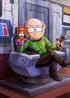 CommanderHatSciCard.png