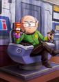 CommanderHatSciCard