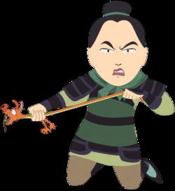 Fictional-characters-mulan.png