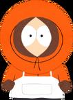 Kenny-city-wok-worker