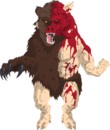 ManBearPig (Character)