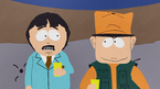 South.Park.S03E08.Two.Guys.Naked.in.a.Hot.Tub.1080p.WEB-DL.AAC2.0.H.264-CtrlHD.mkv 001023.882