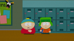 South.Park.S07E11.Casa.Bonita.1080p.BluRay.x264-SHORTBREHD.mkv 000510.417