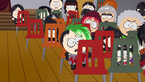 South.Park.S17E04.Goth.Kids.3.Dawn.of.the.Posers.1080p.BluRay.x264-ROVERS.mkv 000952.353