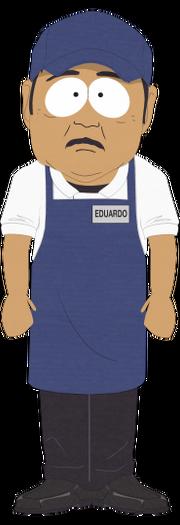 Townsfolk eduardo hernandez.png