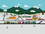 ViewofSouthPark.png