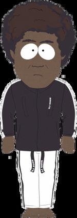 Afro-ninja.png