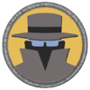 Badge sleuthing.png