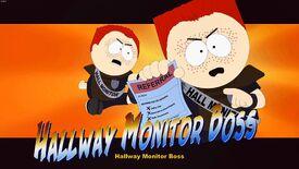 Hallway Monitor Boss.JPG