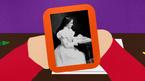 South.Park.S04E14.Helen.Keller.the.Musical.1080p.WEB-DL.H.264.AAC2.0-BTN.mkv 000540.578