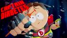 CaptainDiabetes