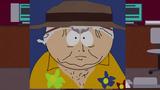 CartmansMomIsStillADirtySlut45