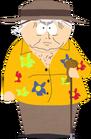 Dr-alphonse-mephesto