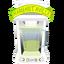 Ic item margarita blender.png