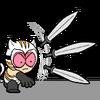 Ninja manimal power2.png