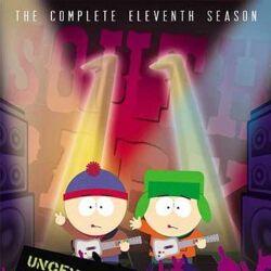 Season11.jpg