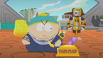 South.Park.S10E13.Go.God.Go.XII.1080p.WEB-DL.AAC2.0.H.264-CtrlHD.mkv 001311.381