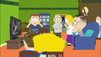 South.Park.S12E12.About.Last.Night.1080p.BluRay.DD5.1.x264-DON.mkv 000239.289