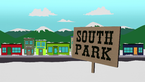 South.Park.S13E02.The.Coon.PROPER.1080p.BluRay.x264-FLHD.mkv 000349.068