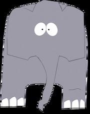 Elephant.png