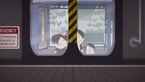 South.Park.S17E04.Goth.Kids.3.Dawn.of.the.Posers.1080p.BluRay.x264-ROVERS.mkv 000449.842