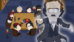 South.Park.S17E04.Goth.Kids.3.Dawn.of.the.Posers.1080p.BluRay.x264-ROVERS.mkv 001412.324