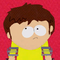 Icon profilepic jimmy.png