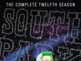 南方公园:第十二季完整版