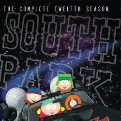 Season12.jpg