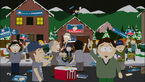 South.Park.S12E12.About.Last.Night.1080p.BluRay.DD5.1.x264-DON.mkv 000421.808