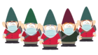 Underpants-gnomes-in-masks