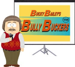 Bucky Bailey's Bully Buckers transparent.png