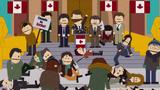 CanadaOnStrike100