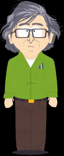 彼得·尼尔森