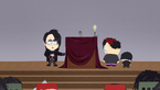 South.Park.S17E04.Goth.Kids.3.Dawn.of.the.Posers.1080p.BluRay.x264-ROVERS.mkv 000957.359