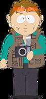 Adults-workforce-photodojo-photographer