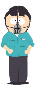 Bane-randy.png