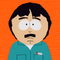 Icon profilepic randy marsh.png