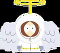 Kenny-angel
